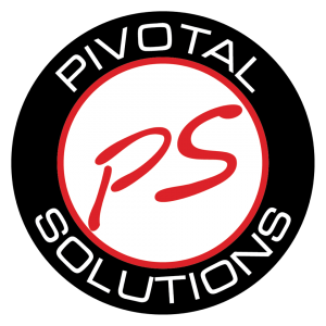 Pivotal-Solutions-Circle-Logo