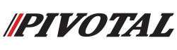 cropped-New-Pivotal-Logo-2019.png